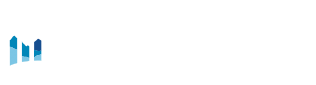 Logo of Law Office of H. Michael Steinberg
